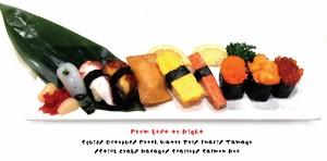 Nigiri Sushi2